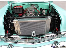 Picture of Classic 1956 Bel Air located in Florida Offered by MJC Classic Cars - PUZW