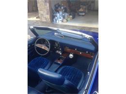 Picture of '69 Camaro - PUZY