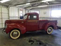 Picture of '41 Pickup - PV00