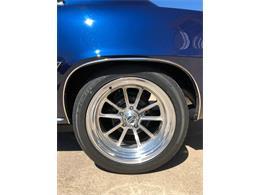 Picture of '69 Camaro - PV0L