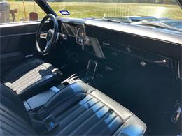 Picture of Classic '69 Chevrolet Camaro located in West Pittston Pennsylvania - $79,000.00 Offered by Auto Market King LLC - PV0L