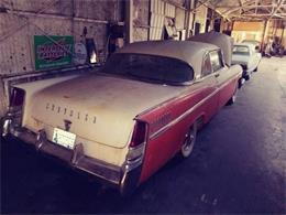 Picture of '56 New Yorker - PPZ6