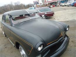 Picture of '49 Deluxe - PV23
