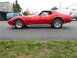 Picture of '73 Corvette - PV24