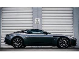 Picture of '17 DB11 - PV2I
