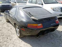 Picture of '87 Porsche 928 located in Cadillac Michigan - PQFV