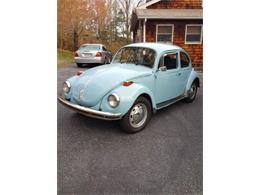 Picture of '72 Super Beetle - PV35