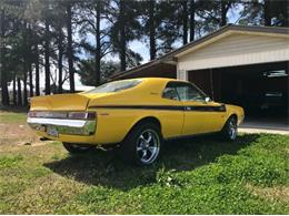 Picture of '69 Javelin - PV3J