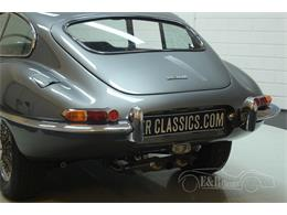 Picture of '61 E-Type - PV4A