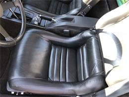 Picture of '82 Corvette - $18,000.00 Offered by a Private Seller - PV4G