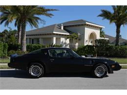 Picture of '80 Firebird Trans Am - PV4N