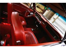 Picture of '65 Mustang - PV4W