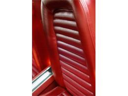 Picture of '66 Ford Mustang - $37,900.00 Offered by a Private Seller - PV56