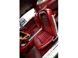 Picture of 1966 Ford Mustang - $37,900.00 Offered by a Private Seller - PV56