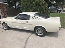 Picture of Classic '66 Mustang - $37,900.00 Offered by a Private Seller - PV56