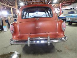 Picture of Classic '60 Rambler American Offered by Copperstate Classic Cars - PV5K