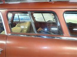 Picture of '60 Rambler American located in Arizona - $6,500.00 - PV5K
