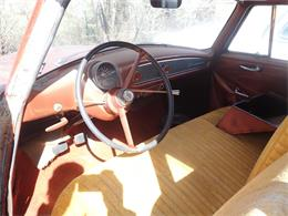 Picture of Classic 1960 American - $6,500.00 Offered by Copperstate Classic Cars - PV5K