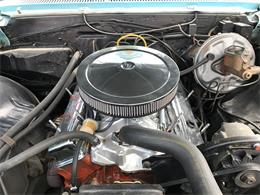 Picture of '67 Chevelle - PV5X