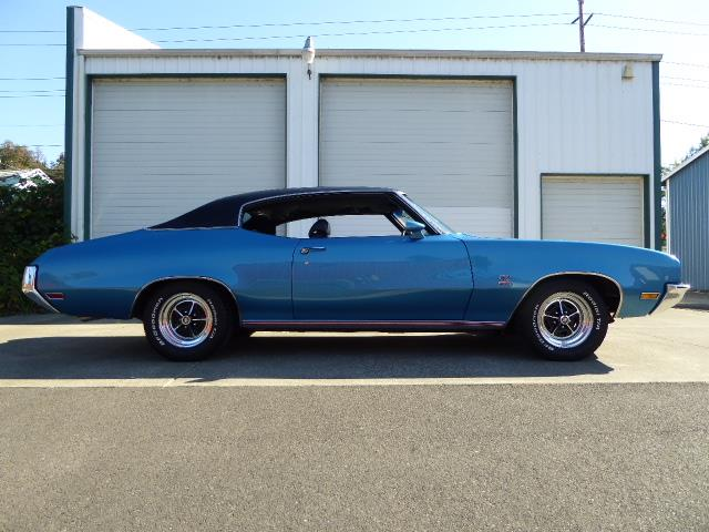 Picture of '72 Gran Sport - $26,900.00 Offered by  - PV5Y
