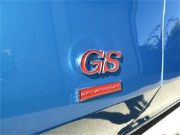 Picture of '72 Gran Sport - PV5Y