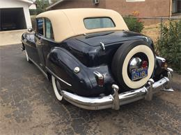 Picture of '46 New Yorker - PV61