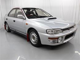 Picture of '93 Impreza - PV65