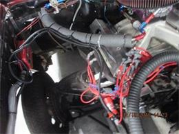 Picture of '79 Pickup - $27,000.00 Offered by DP9 Motorsports - PV6G