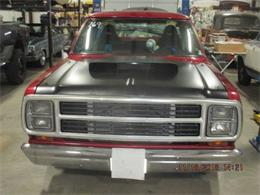 Picture of '79 Pickup Offered by DP9 Motorsports - PV6G