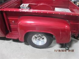 Picture of 1979 Pickup located in Long Island New York - $27,000.00 - PV6G