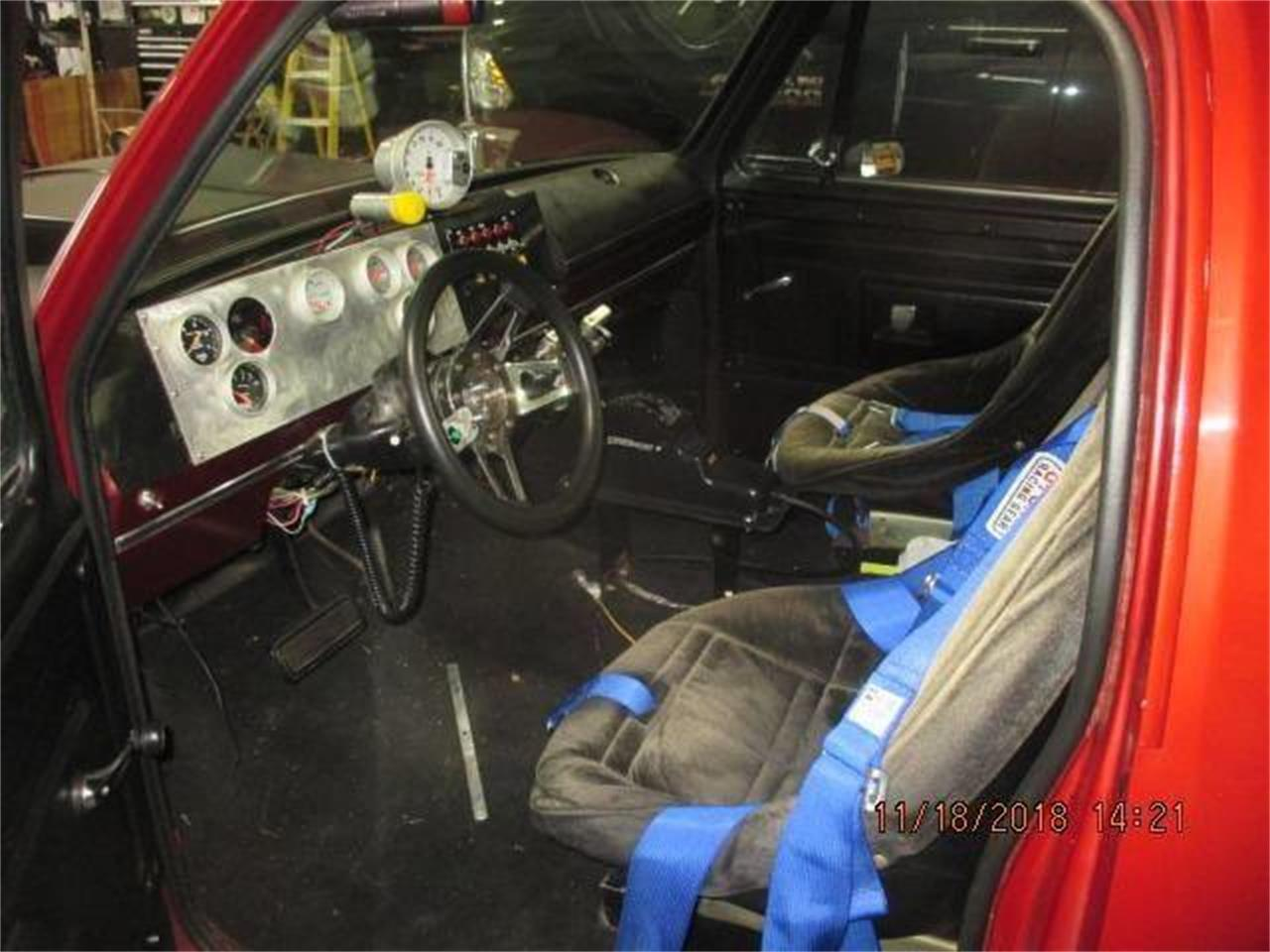 Large Picture of 1979 Dodge Pickup - $27,000.00 Offered by DP9 Motorsports - PV6G