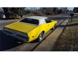 Picture of '72 Charger - PV6K