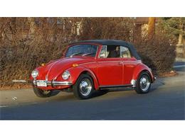 Picture of '70 Beetle - PV6L