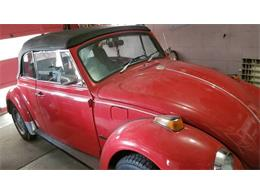Picture of Classic 1970 Volkswagen Beetle located in New York - PV6L