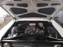 Picture of Classic 1960 Chevrolet Bel Air located in Long Island New York - $22,000.00 - PV6T
