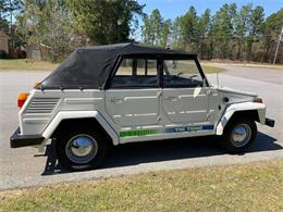 Picture of 1973 Volkswagen Thing Offered by DP9 Motorsports - PV6V