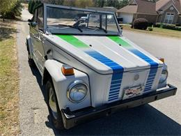Picture of 1973 Volkswagen Thing - PV6V