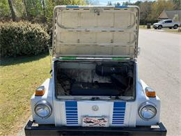 Picture of Classic '73 Volkswagen Thing located in New York - $11,700.00 - PV6V