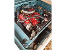 Picture of '65 Dart - PV6W