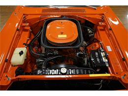 Picture of '69 Super Bee - PV77
