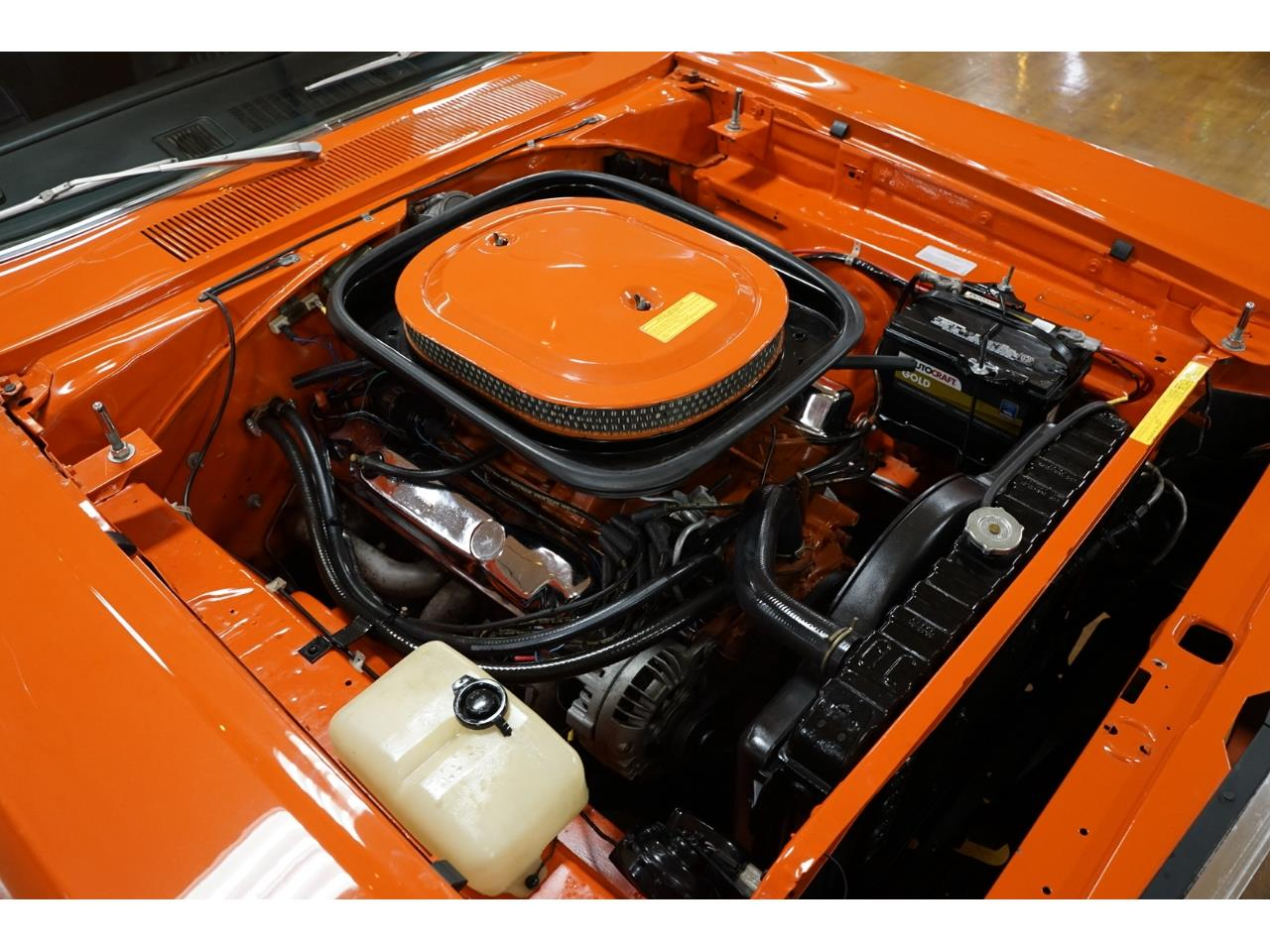 Large Picture of '69 Super Bee - PV77