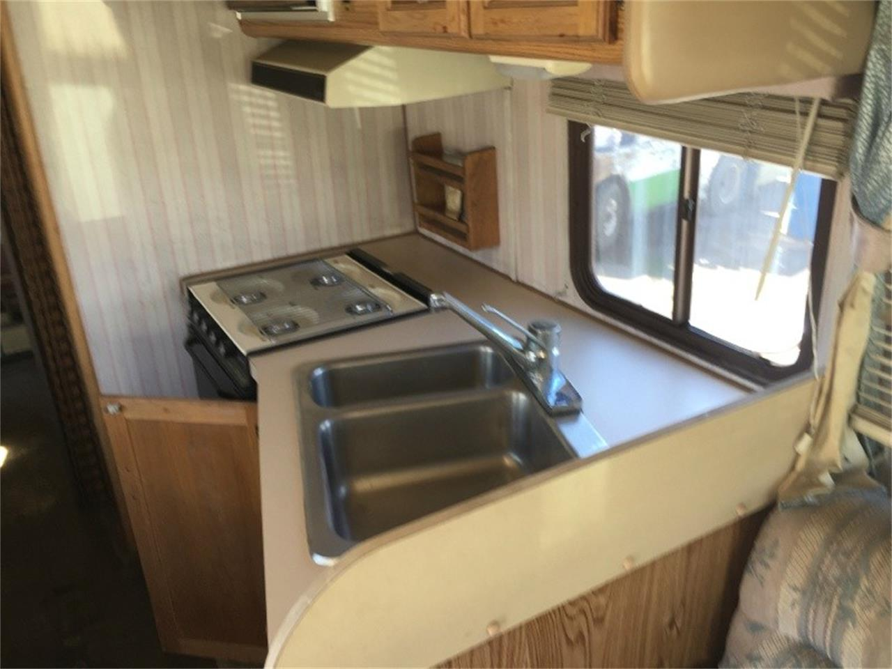 For Sale: 1987 Rexhall Airex in Pahrump, Nevada