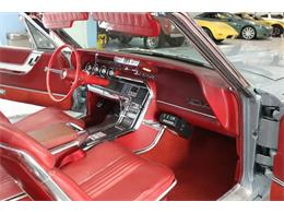 Picture of '65 Thunderbird - PV7C