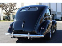 Picture of '40 Deluxe - PV7G