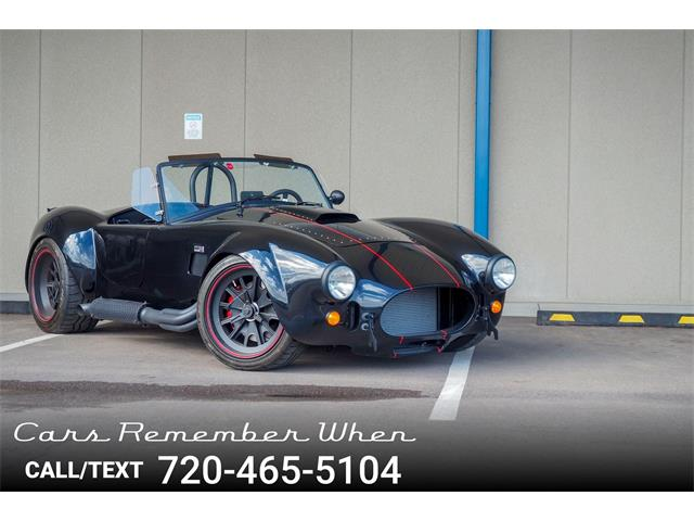 Picture of '65 Cobra - PV7N
