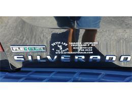 Picture of '10 Silverado - PV7S