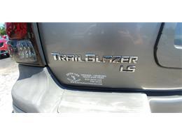 Picture of '06 Trailblazer - PV7W