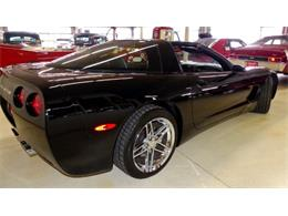 Picture of 1998 Chevrolet Corvette located in Columbus Ohio Offered by Cruisin Classics - PV85