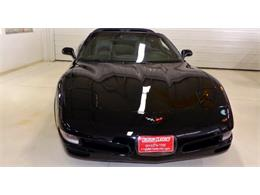Picture of '98 Corvette Offered by Cruisin Classics - PV85