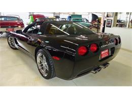 Picture of 1998 Chevrolet Corvette Offered by Cruisin Classics - PV85